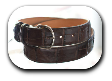 Alligator Wallets Amp Belts